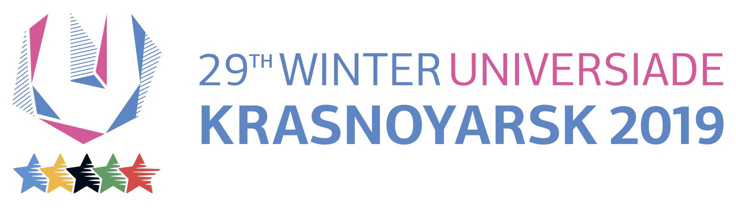 Зимней универсиады